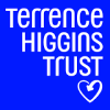 terrence_higgins_trust.png