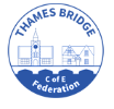 Thames Bridge