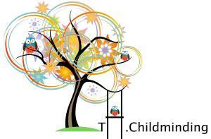TH.Childminding