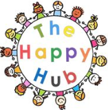 The happy Hub