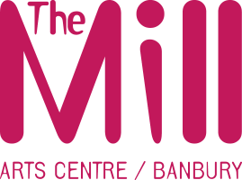 The Mill loge