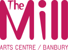 The Mill's logo