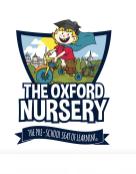 Oxford Nursery