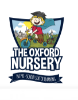 Oxford Nursery