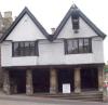 Tolsey Museum