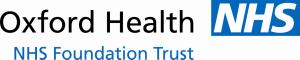 OH Trust logo