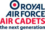 Oxford's biggest and most fun air cadet squadron