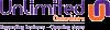 Unlimited Oxfordshire logo