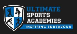 Ultimate Sports Academies