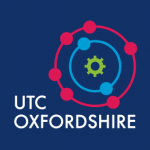 UTC Oxfordshire logo