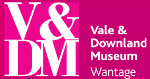 vale_and_downland_museum.png