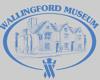 wallingford_museum.png