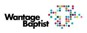 wantage_baptist_toddler_groups.jpg