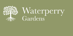 waterperry_logo_2.png