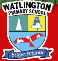 Watlington Primary