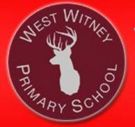 West Witney Primary