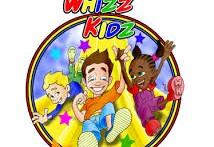 Whizzkidz Children's Activity Centre