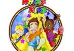 whizz_kids_soft_play_centre.jpg