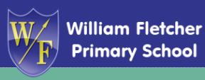 William Fletcher
