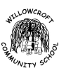 willowcroft_logo_1.png