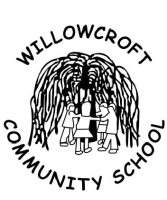 willowcroft_logo_2.png