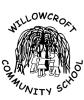 Willowcroft