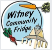 Witney Community Fridge
