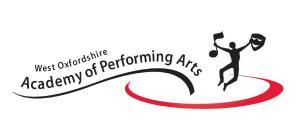 children summer scheme drama dance singing Oxfordshire