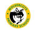 Wolvercote