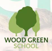 wood_green.jpg