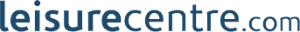 Leisure Centre logo