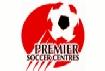 Premier Soccer Logo