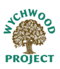 wychwood_project.png