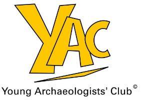 Oxfordshire YAC
