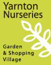 yarton_nurseries.png