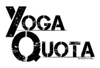 yogaquotalogocollectivemark.png