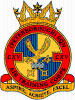 Squadron Air Training Corps