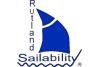 Rutland Sailability