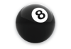 Cambridgeshire Pool Association Logo