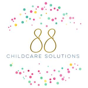 88 Childcare Solutions