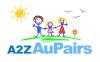 A2Z AuPairs Logo