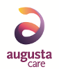 logo for Augusta care