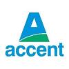 Accent Nene Logo