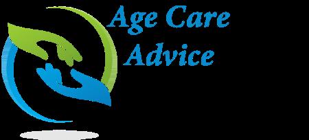 Age Care Advice logo