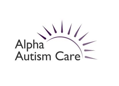 Alpha Autism Care