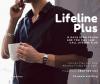 Lifeline Plus image