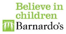 Barnardo's Peterborough