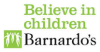 Barnado's Logo