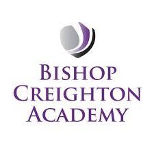 Bishop Creighton Academy Logo