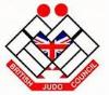 British Judo Council Logo